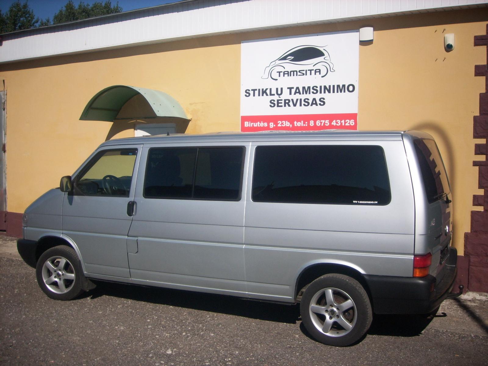spa59640